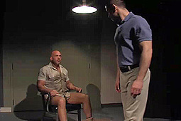 Jesse Jackman, Jessy Ares in Caught In The Act: Jesse & Jessy by