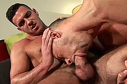 Brandon Jones, Paddy OBrian in Brandon Services Paddy O'Brian by