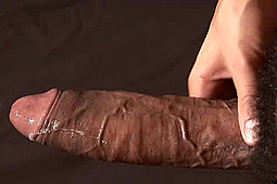 David Ken in David Ken: 10 Thick Inches by