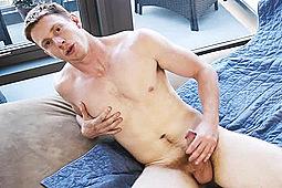 Seth OMalley in Seth O'Malley by