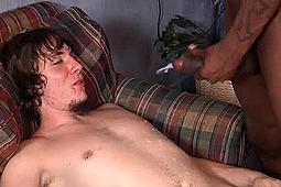 Mason Brooks, Steel in Cumming on Mason Brooks by