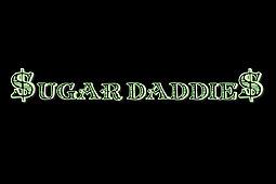 Adam Russo, JD Phoenix, Wolf Hudson in Sugar Daddies by Icon Male