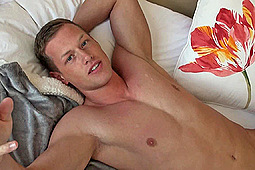 in An Interview with Brian Jovovich by BelAmi
