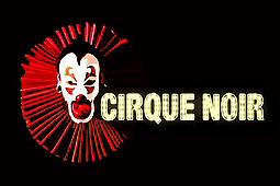 Buck Angel, Cobalt, Ivan Grey, Joey Russo, Logan Steele, Richie Rennt, RJ, Spencer Quest, Stretch, Tober Brandt in Cirque Noir (HD): Preview by