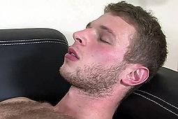 in Ivan Has a Wank by