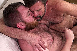 Chris Mine, Colt Cox in Colt Cox's Silver Daddy by