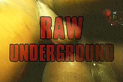 Brian Keith, Jerry Stearns, Kamrun, Leon Masters, Nate Foxx, Ramey West, Slyy West in Masterbreeders' Raw Underground by
